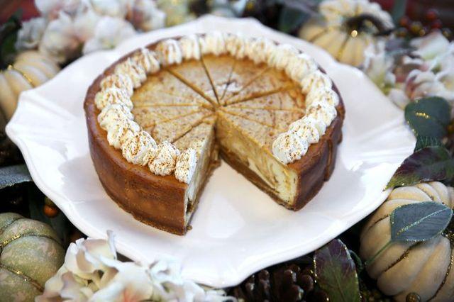 Food, Sweetness, Cuisine, Ingredient, Dessert, Baked goods, Recipe, Dish, Tableware, Finger food,