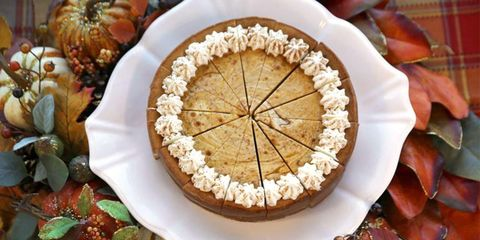 Dish, Food, Cuisine, Torte, Dessert, Ingredient, Baked goods, Cake, Recipe, Pie,