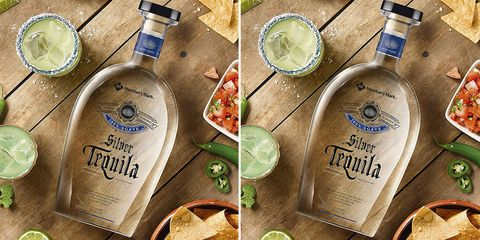 Drink, Distilled beverage, Liqueur, Alcoholic beverage, Moscow mule, Gin and tonic, Vodka,