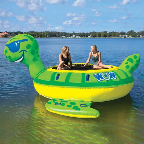 Water transportation, Inflatable, Vehicle, Boat, Recreation, Fun, Inflatable boat, Boating, Games, Leisure,