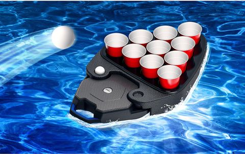 Liquid, Circle, Games, Water transportation, Still life photography, Naval architecture,