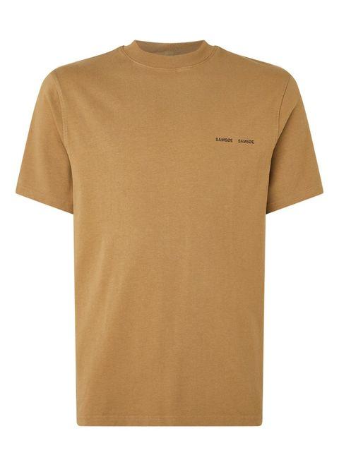 monochrome kleding heren