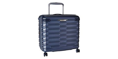 77753c3cda94 13 Best Luggage Brands - Top-Rated Suitcase Companies and Reviews