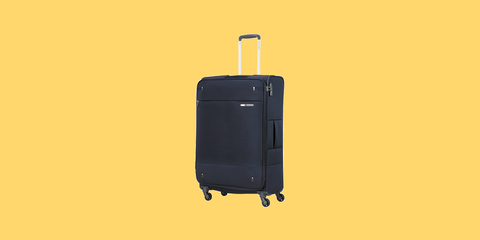 d11768828 Samsonite Spare Parts London || hal.sistema-decimal.info