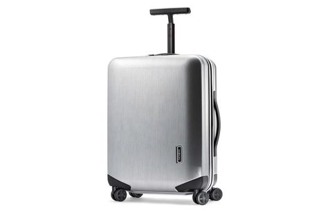 Samsonite Luggage Black Friday
