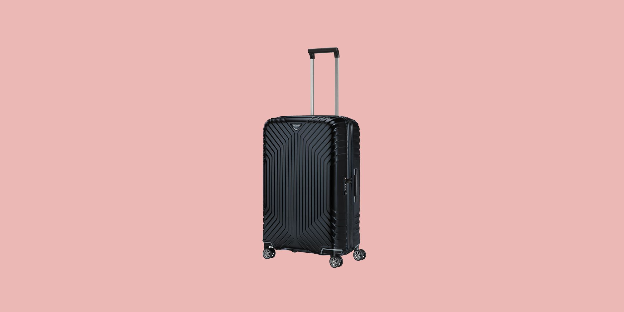 d862c0d45 The 10 best cabin cases - best travel luggage for a weekend away
