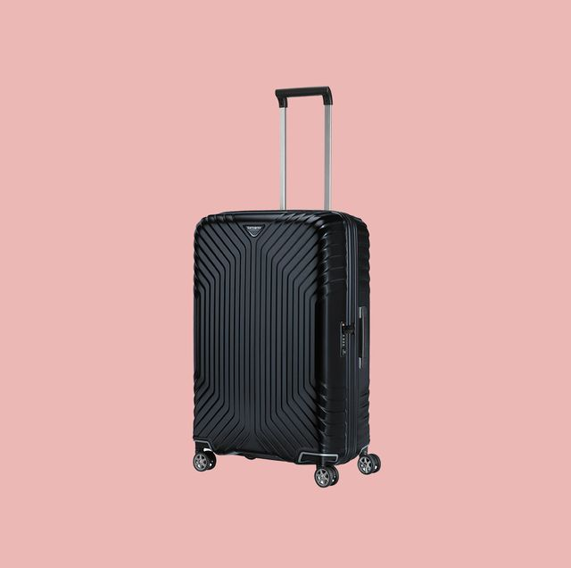 6968518cf14c The 10 best cabin cases - best travel luggage for a weekend away
