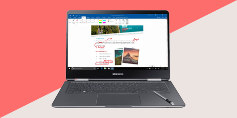 samsung back-to-school laptop deals
