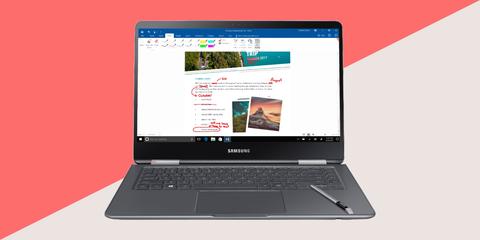 samsung back-to-school laptop deals