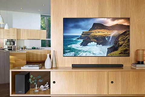 Room, Wall, Furniture, Interior design, Rectangle, Design, Wood, Table, Landscape, Architecture,