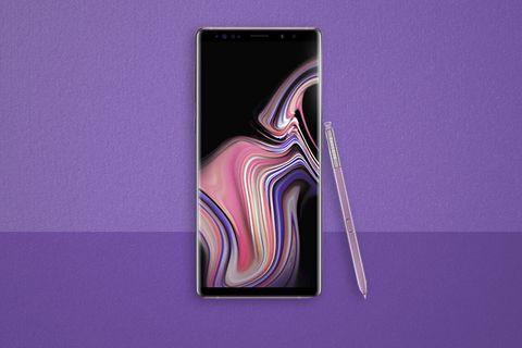 Purple, Violet, Modern art, Font, Graphic design, Art, Rectangle, Graphics,