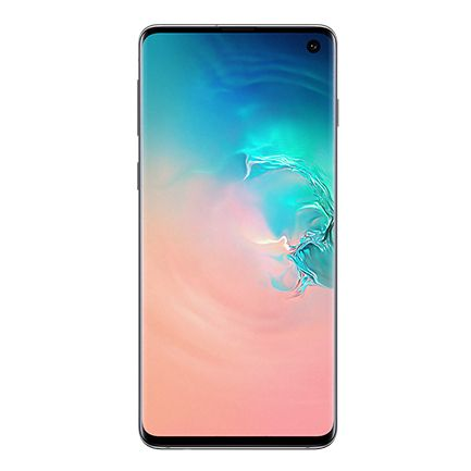 Samsung S Galaxy S10 5g Smartphone Is Ready For Pre Order Now