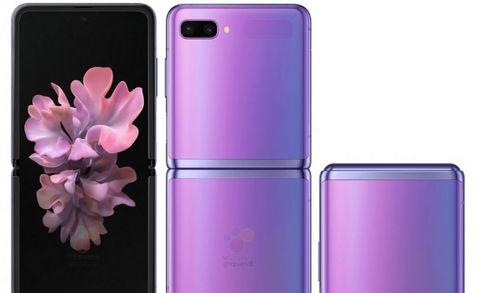 Purple, Mobile phone case, Violet, Pink, Gadget, Mobile phone, Technology, Magenta, Electronic device, Material property,