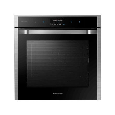 ea94def4f62 Oven and cooker buying guide - best oven - best cooker