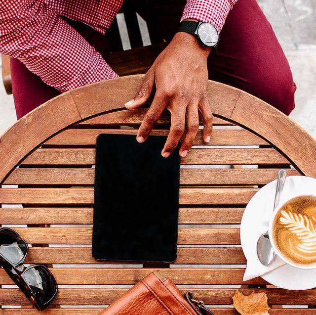 samsung tablets best 2019