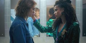 Is Black Mirror returning to San Junipero? LGBTQ+ fans think so