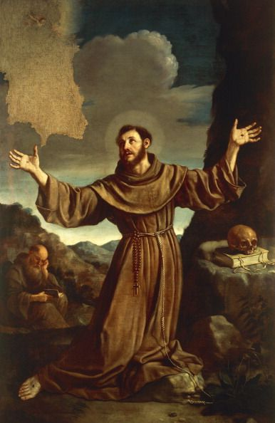 ローマ教皇 フランシスコ