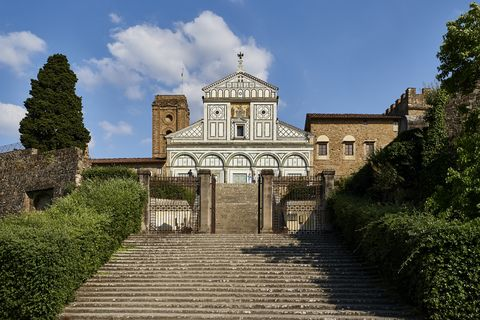 san-miniato-al-monte-church-in-florence-