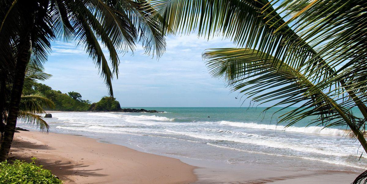 10 Best Beaches In Florida Gorgeous Florida Beaches