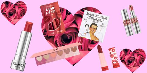 san-valentino-2019-prodotti-beauty