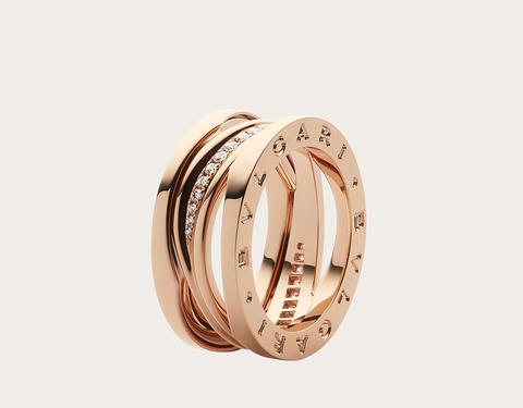 San Valentino 2019 regali gioielli