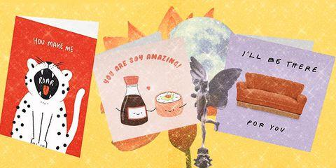 san-valentino-biglietti-amazon