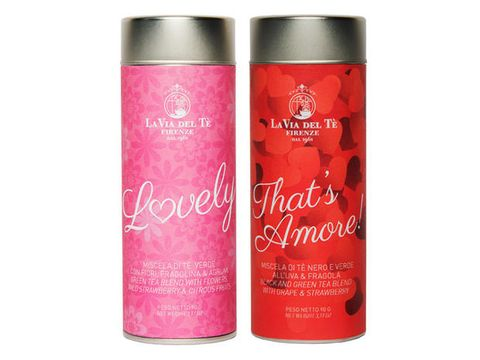 Product, Pink, Cosmetics, Deodorant, Material property, Spray, Perfume, Personal care,