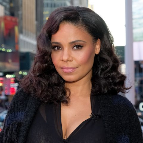 Sanaa Lathan Explores the Fault Lines of Fidelity, Intimacy and Race on 'The Affair'