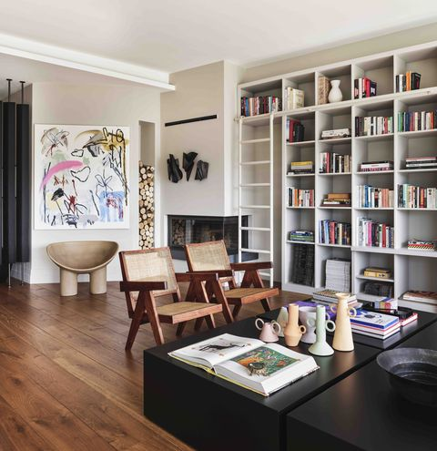 istanbul home by interior designer sanay1313