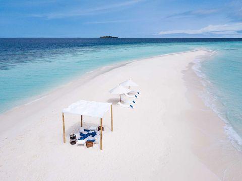 Vacanze alle Maldive: cosa fare tra escursioni e attività da ...