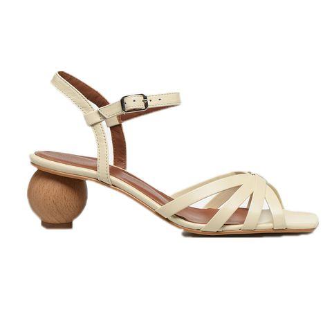 wat moet ik aan vandaag 23 juni 2020 sandalen