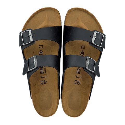 wat moet ik aan vandaag 4 augustus 2020 sandalen