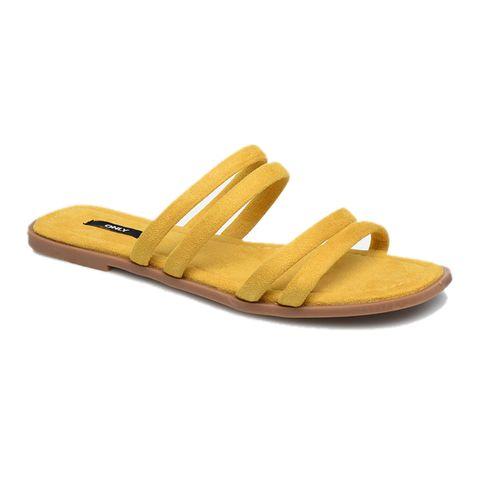 wat moet ik aan vandaag 31 juli 2020 sandaal
