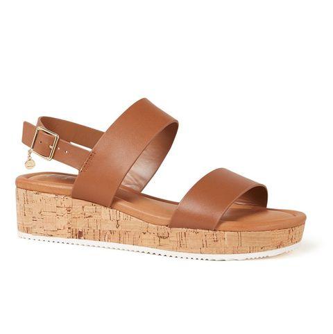 sandalenzomer