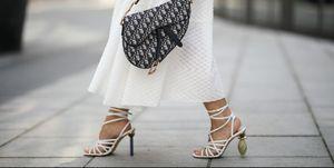 Sandalen kopen