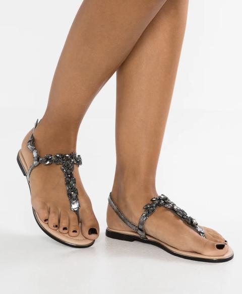 sandali estivi moda estate 2021