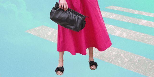 la scarpa donna estiva che non affatica ma rende stilose le estremità la trovi solo tra i modelli di sandali primavera estate 2021 a tacco basso da scegliere adesso