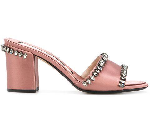 sandali gioiello estate 2018