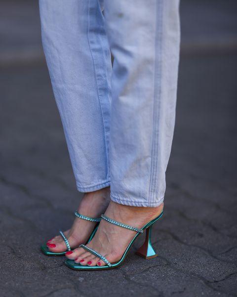 i sandali gioiello più belli