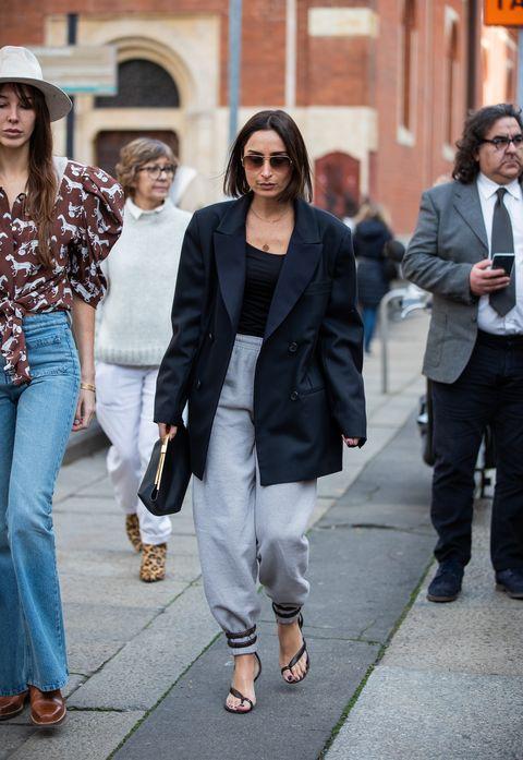 Sandali moda Primavera Estate 2020