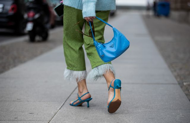 sandali moda estate 2020 mango