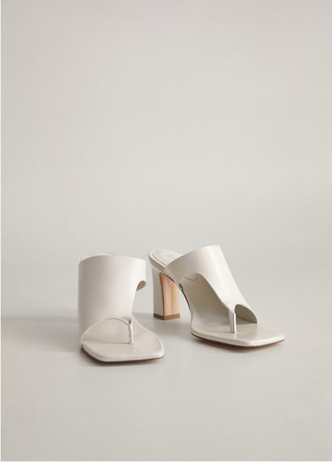 sandali-moda-primavera-estate-2020-mango