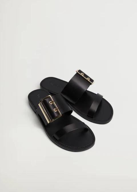 sandali moda primavera estate 2021 mango