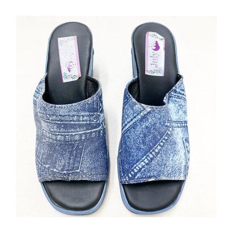 tendencias zapatos años 90 sandalias deportivas zapatillas