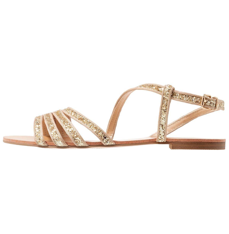 31 De Planas Moda Las Verano Sandalias Este L3R5j4A