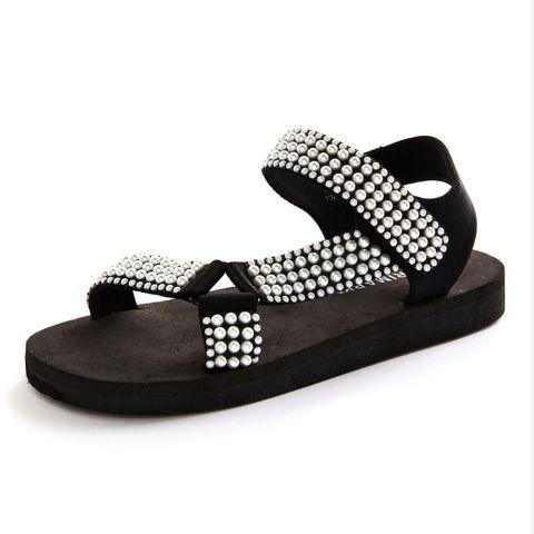 sandalias por menos de 20 euros