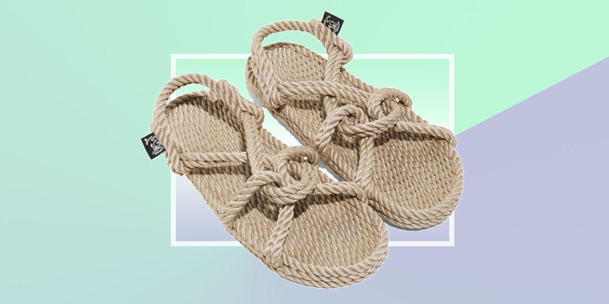 Best Summer Sandals 2019 Women S Summer Sandals You Need