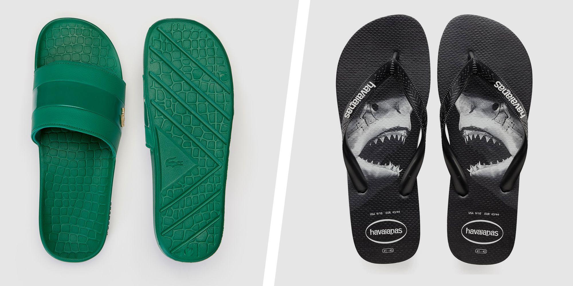 549630a4b2c3f 20 Best Sandals for Men 2019 - Men s Flip-Flops and Sandal Slides
