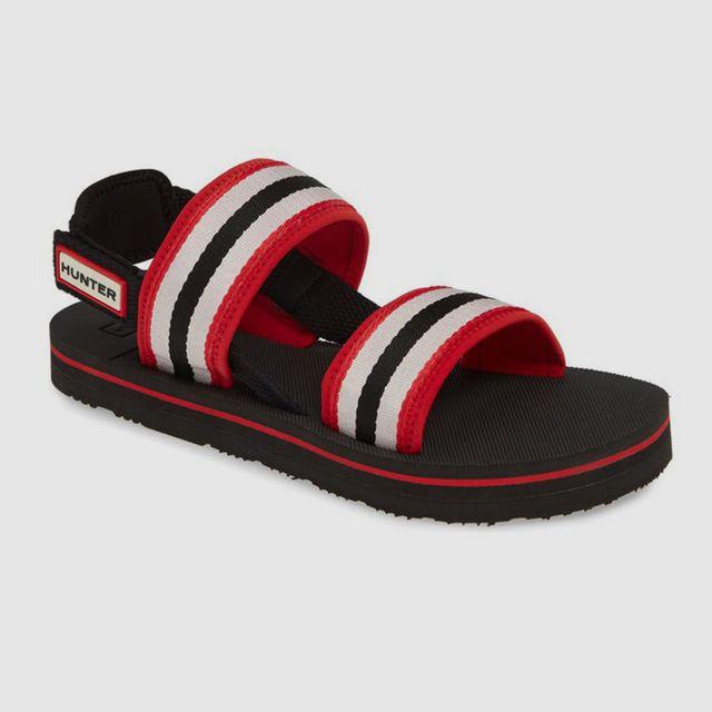 b7915d55f9 25 Best Sandals for Men 2019 - Men's Flip-Flops and Sandal Slides