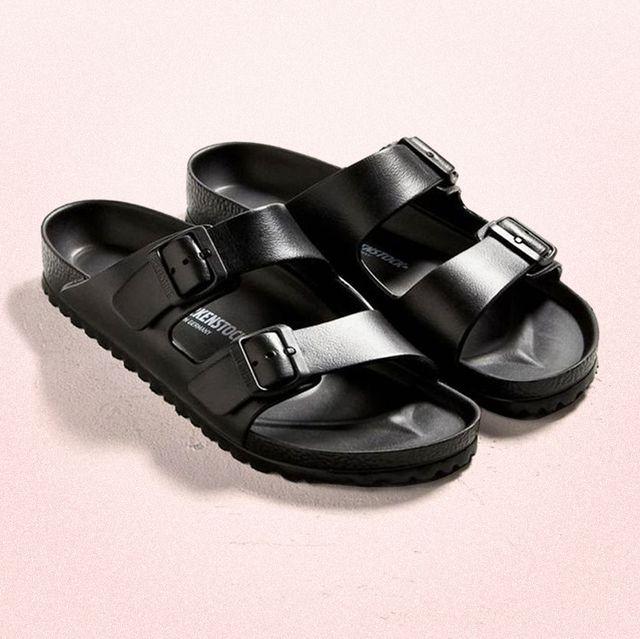 birkenstock eva sandals